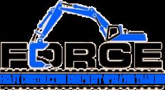 Heavy Construction Equipment Operator Training